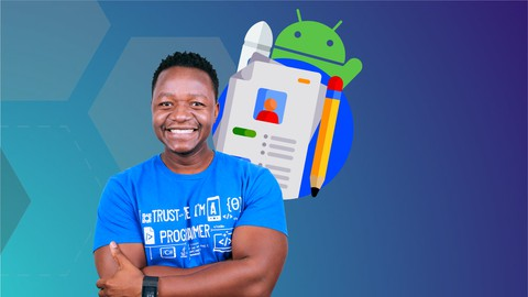 Android Developer Interview Preparation Guide