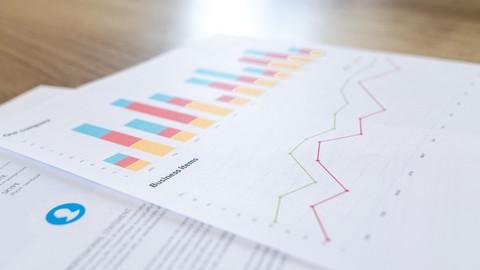 SAP S/4 HANA:Compras, Inventarios, Ventas y Contabilidad
