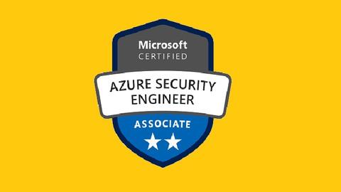 Microsoft AZ-500 Exam Practice Latest Tests 2021