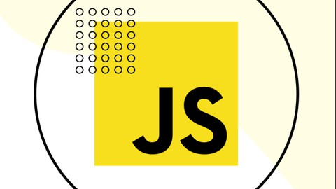 Le JavaScript de A à Z
