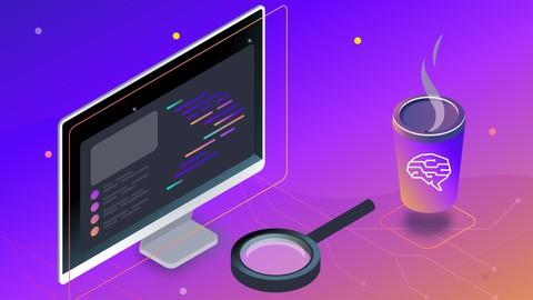 Testy jednostkowe w języku Python - framework unittest