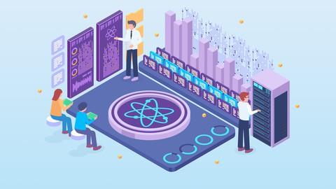Probabilidad y Estadística aplicada a Data Science y Empresa