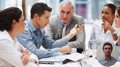 Top Manager : Organiser et gérer les réunions