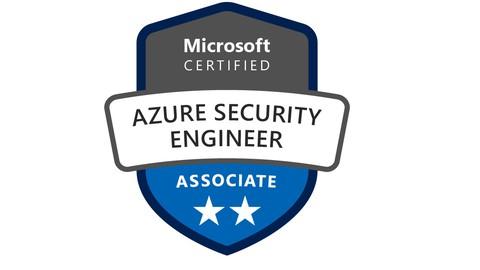 AZ-500 || Azure Security || 4 Practice Test || 230+ Unique Q