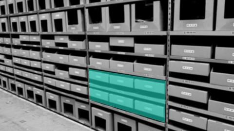 SAP EWM 110 +1 - Physical Inventory Customizing in SAP EWM