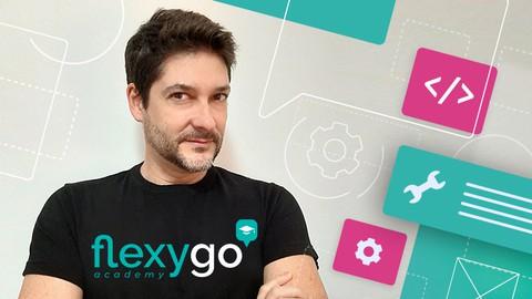 Flexygo low code