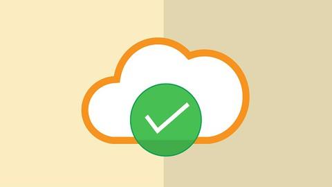 AWS Cloud Practitioner Exam Practice Tests