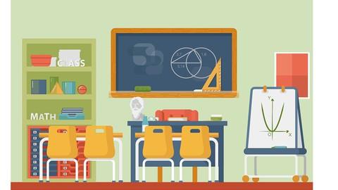 Pre-Algebra Math PART-1 ~ from Zero Knowledge to Advanced