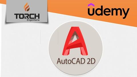 AutoCAD 2D Essencial