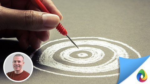 Goal Setting Mastery: Create your Compelling Future Now