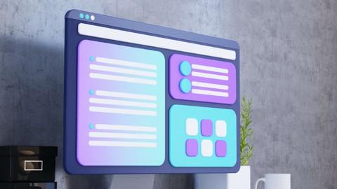 Apprendre le webdesign et devez autonome !
