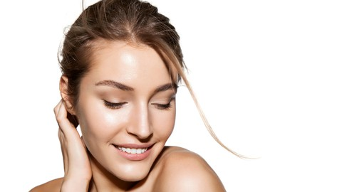 How to get flawless and natural glowing skin at home