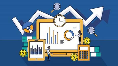 IFRS  2021 المعايير الدولية لإعداد القوائم المالية