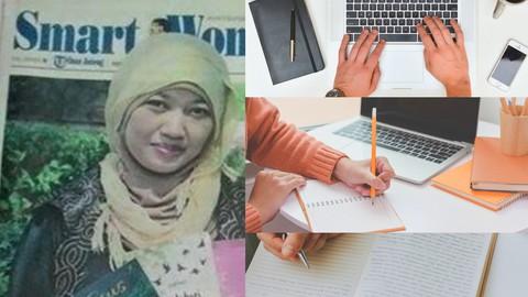 writerpreneurship