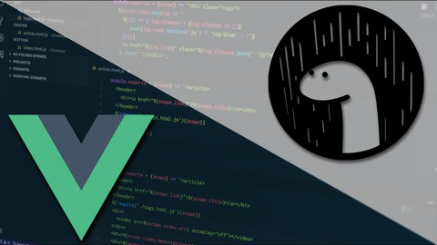 Vue 3 and Deno.js Authentication: Forgot and Reset Password
