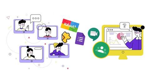 Herramientas digitales para【Clases Online Profesionales】