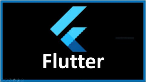 Learn Flutter from zero to hero, Todo app http provider, api