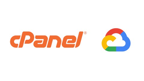 Creating a cPanel & WHM server using the Google Cloud