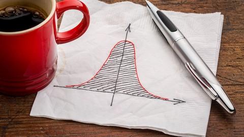 Probabilité et Statistiques pour la Data Science et Business