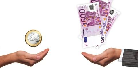 Praktische Tipps für die Gehaltserhöhung