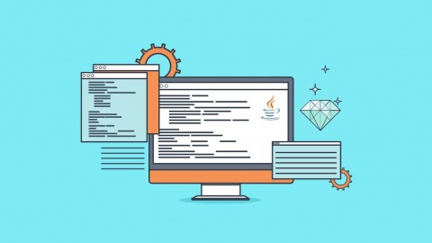 Mastering Java Object Oriented Programming