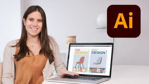 Adobe Illustrator CC: Beginners | Workshop | Essentials