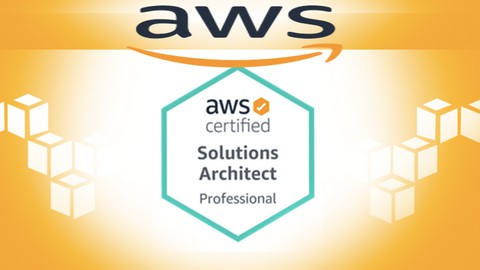 AWS Certified Solutions Architect Professional Practice Exam