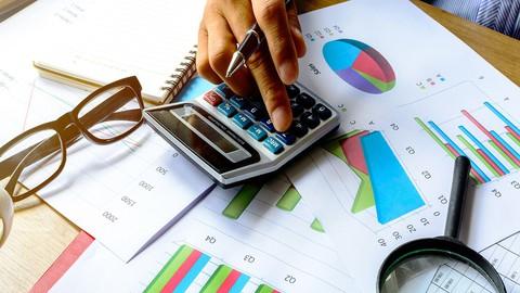 Fundamentele Contabilităţii Afacerii: Învaţă Rapid şi Uşor