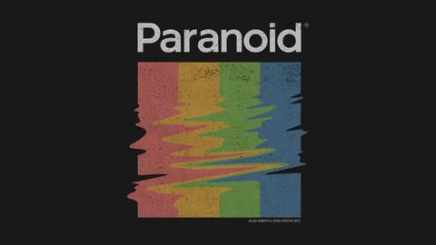 Maximum Paranoid v.2