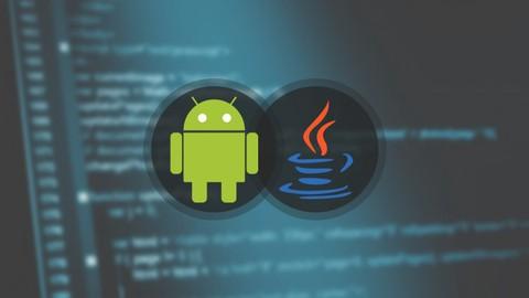 Ultimativer Android Java Kurs für Beginner