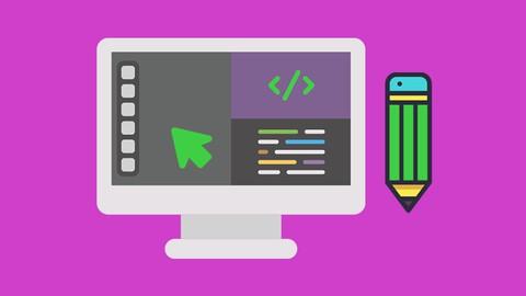 Python - Apprendre et Créer des Programmes Intéressants
