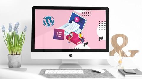 WordPressを使ってほぼ無料でホームページを作成する方法