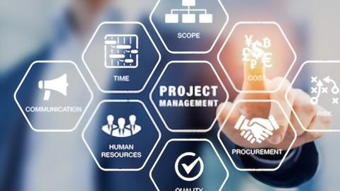 Risk Management (PMI-RMP) Practice Exams 2020
