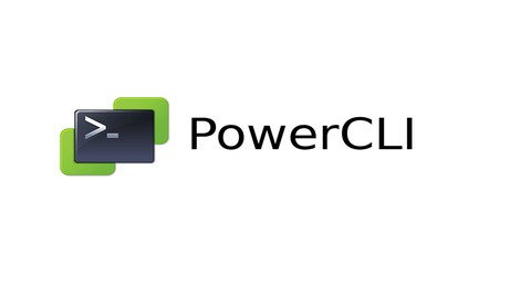 PowerCLI Command to manage VMware ESXi, vCenter for beginner
