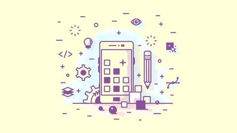 AWS Construir App Web con Amplify,Dynamo,API Gateway,Lambda