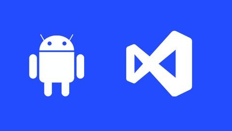 Android Kotlin + .Net Core 5