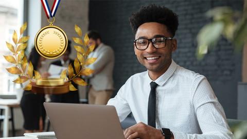 [2021] PMP Certification Exam Prep. (Version 9.3) Set- C