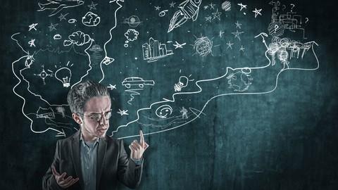 كيفية تطوير استراتيجية المحتوى:دليل من البدايه حتى النهاية ؟
