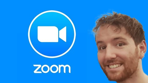 Zoom 2020 - Host & Teach in Meetings and Conferences