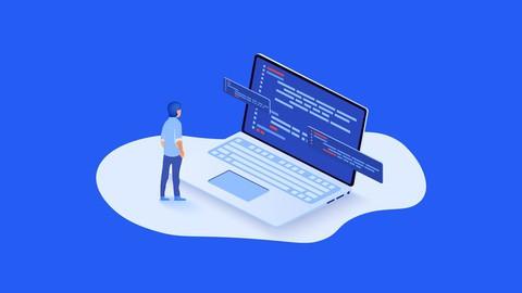 Python Programming - Multithreading, OOP, NumPy and Pandas