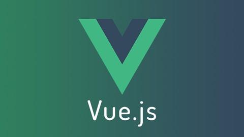 Vue 3 JS: Iníciate en este Framework