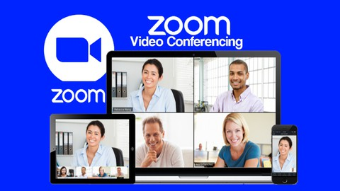 Zoom For Business | How To Grow Your Business With Zoom