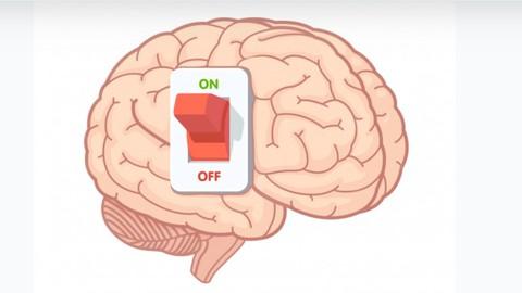Farkındalık ve Beyin: Mindfulness ve Sinir Bilim