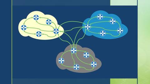 Minicurso - EIGRP básico para dispositivos Cisco