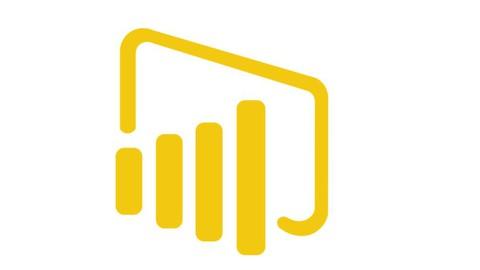 Power BI: от новичка до уверенного бизнес-пользователя