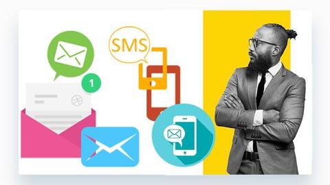 Vendez grâce à l'e-mailing : L'e-mail marketing pour les PME