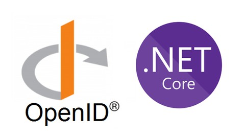 Secure .Net Microservices with IdentityServer4 OAuth2,OpenID