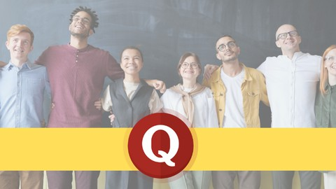 Quora Marketing Strategy Made Easy : Complete A to Z Course