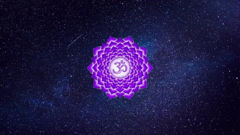 Raja Yoga Level II : Kriya Yoga Theory