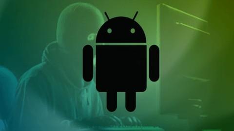 Hacking a Dispositivos Móviles